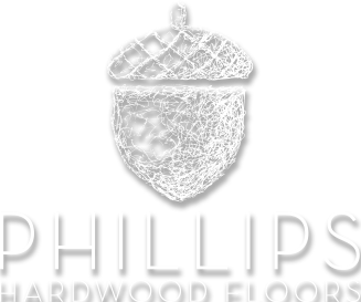 Phillips Hardwood Floors - Bozeman Montana