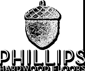 Phillips Hardwood Floors - Bozeman Montana